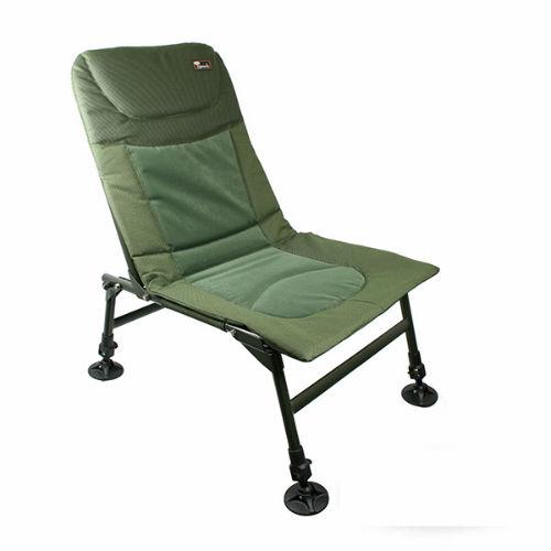 chaise de p che avec pieds r glables ngt nomadic. Black Bedroom Furniture Sets. Home Design Ideas